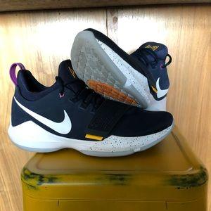 PG1 - The Bait. Men's Basketball Shoes